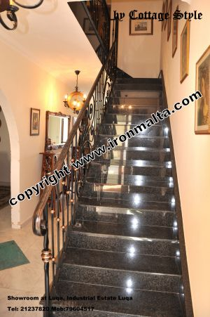 4da9 stairs iron malta -c6.com high quality works.JPG