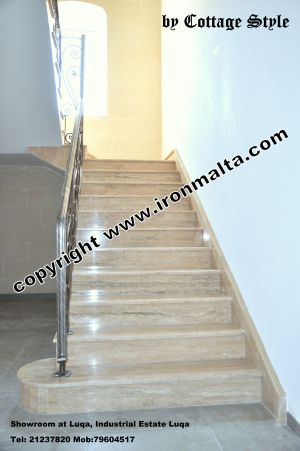 5aa1 stairs iron malta -c82.com high quality works.JPG
