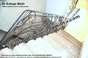 5aa6 stairs iron malta -c52.com high quality works.jpg