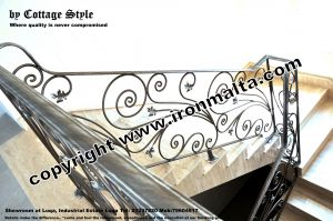 5ab14 stairs iron malta -c34.com high quality works.JPG