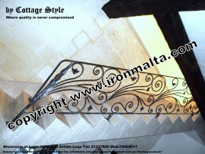 5ba2 stairs iron malta .com high quality works.JPG