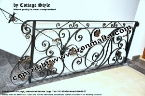 5ca1 stairs iron malta -c8.com high quality works.jpg