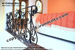 5ca2 stairs iron malta -c36.com high quality works.JPG