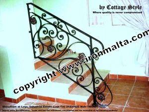5ca4 stairs iron malta .com high quality works.JPG