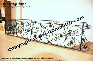 6aa2 stairs iron malta .com high quality works.JPG