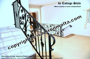 6aa7 stairs iron malta .com high quality works.JPG