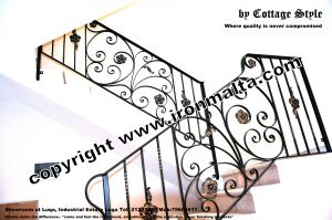 6aa8 stairs iron malta -c22.com high quality works.JPG