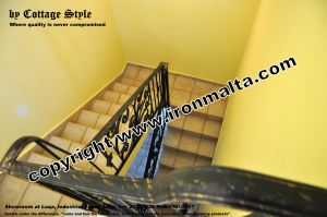 6ac26 stairs iron malta .com high quality works.JPG