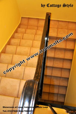 6ac28 stairs iron malta .com high quality works.JPG