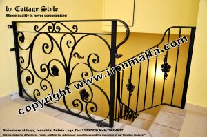 6ad31 stairs iron malta .com high quality works.JPG
