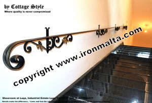 7ba1a stairs iron malta .com high quality works.JPG
