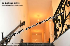 7ba1b stairs iron malta .com high quality works.JPG