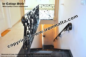 7ba2 stairs iron malta -c39.com high quality works.jpg