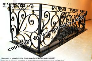 7ba5 stairs iron malta .com high quality works.JPG