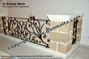 7ca4 stairs iron malta .com high quality works.JPG