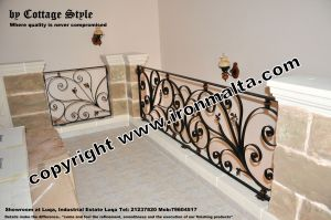 7ca6 stairs iron malta -c36.com high quality works.JPG