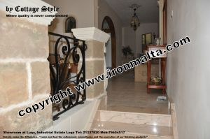 7cb14 stairs iron malta .com high quality works.JPG