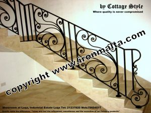 8aa1 stairs iron malta .com high quality works.JPG