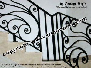 8aa4 stairs iron malta .com high quality works.JPG