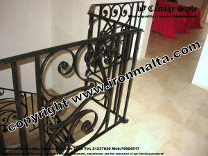 8ab19 stairs iron malta .com high quality works.JPG