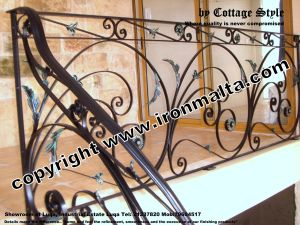 8ba1 stairs iron malta -c44.com high quality works.JPG