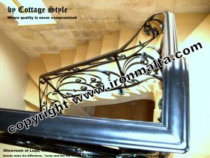8ba5 stairs iron malta .com high quality works.jpg