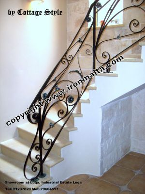8ba8 stairs iron malta .com high quality works.JPG
