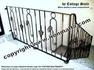 8cb1 stairs iron malta .com high quality works.JPG