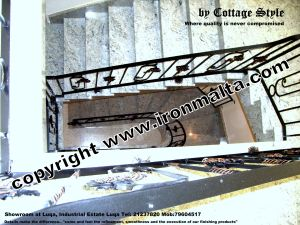 8cb5 stairs iron malta -c85.com high quality works.jpg