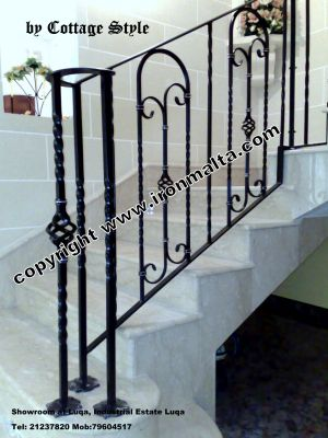 8cd1 stairs iron malta -c21.com high quality works.jpg