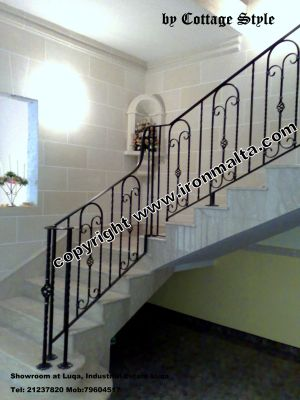 8cd2 stairs iron malta -c79.com high quality works.jpg