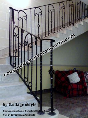 8cd7 stairs iron malta .com high quality works.jpg