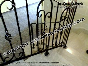 8cd9 stairs iron malta .com high quality works.jpg