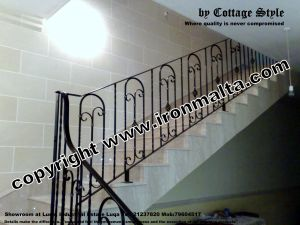 8ce10 stairs iron malta -c14.com high quality works.jpg
