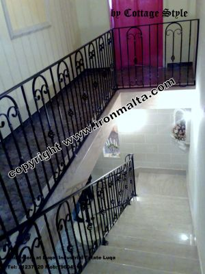 8ce12 stairs iron malta -c95.com high quality works.jpg