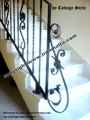 8cf3 stairs iron malta -c29.com high quality works.JPG