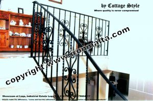8dc1 stairs iron malta -c41.com high quality works.JPG