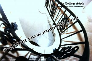 8dc2 stairs iron malta -c50.com high quality works.JPG