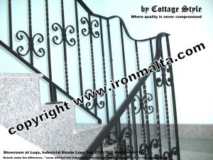8dd3 stairs iron malta -c15.com high quality works.JPG