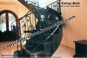 8ea1 stairs iron malta .com high quality works.jpg