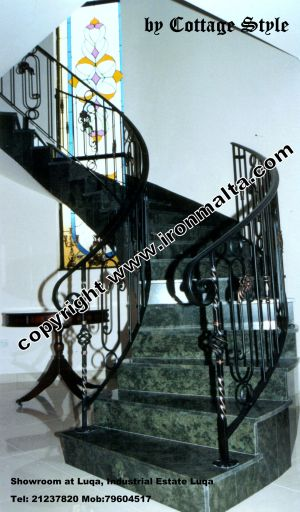 8ea2 stairs iron malta -c64.com high quality works.jpg