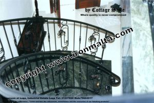8ea3 stairs iron malta .com high quality works.jpg