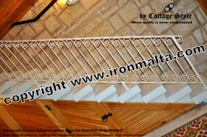 9aa1 stairs iron malta .com high quality works.JPG