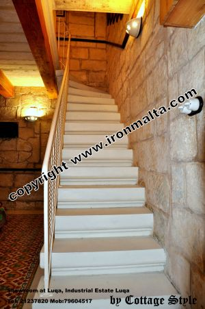 9aa2 stairs iron malta .com high quality works.JPG