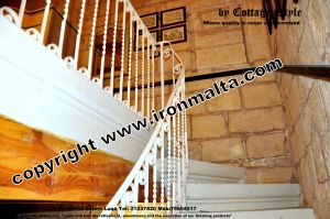 9aa3 stairs iron malta .com high quality works.JPG