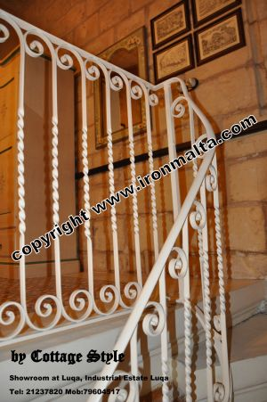 9aa8 stairs iron malta .com high quality works.JPG