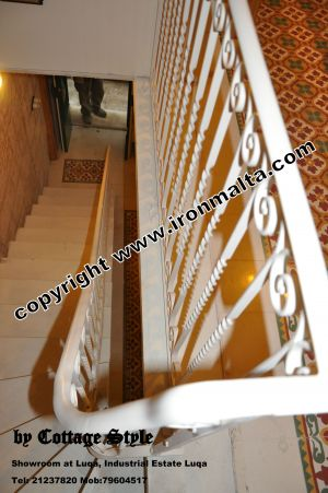 9ab14 stairs iron malta .com high quality works.JPG