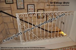 9ab16 stairs iron malta .com high quality works.JPG
