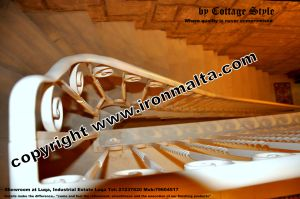9ab19 stairs iron malta .com high quality works.JPG