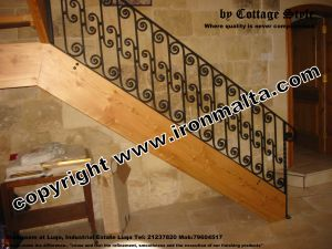 9ac1 stairs iron malta .com high quality works.JPG